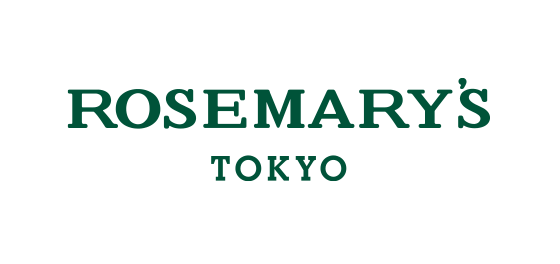 NEWoMan(ニュウマン)の飲食店 ROSEMARY'S TOKYO(ローズマリーズトウキョウ)