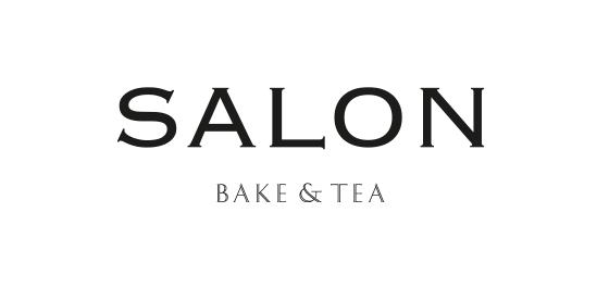 NEWoMan(ニュウマン)の飲食店 SALON BAKE&TEA(サロン ベイクアンドティー)