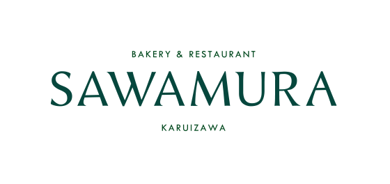 NEWoMan(ニュウマン)の飲食店 ベーカリー&レストラン 沢村