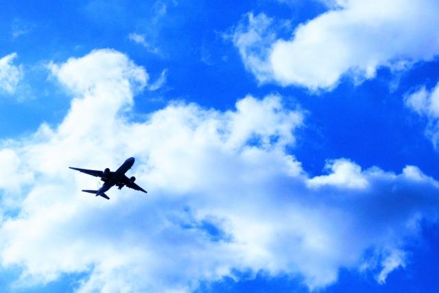 飛行機に乗る前に知っておくべき!8つのLCCの特徴とそれぞれの違い