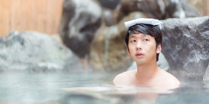 仙台の名湯「秋保温泉」徹底ガイド!おすすめの宿(ホテル)や周辺観光・グルメ情報をご紹介します
