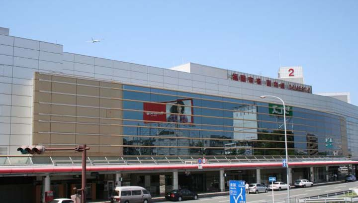 これだけは外せない!福岡空港で買えるおすすめ土産10選