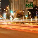 ユニバーサル・スタジオ・ジャパン(USJ)へは夜行バスで行こう!利用時のポイントとオススメの高速バスをご紹介!