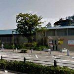 大阪天王寺の高速バスのりば「天王寺公園バス駐車場」ってどんなところ?行き方や周辺のカフェ、シャワー情報も!
