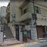 高速バスのりば「PMPTビル(神戸三宮高速バス待合所)」への行き方や乗車までの流れ、周辺のカフェやシャワー事情をご紹介!