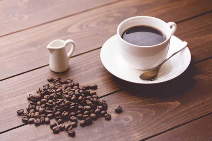 バスタ新宿の周辺にあるカフェや喫茶店で「都心の飲食」を楽しもう!