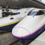 「えきねっとトクだ値」で新幹線にお得に乗る方法