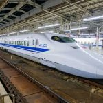 新幹線のチケットとドリンクがゲットできる「ぷらっとこだま」とは?
