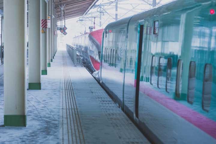 新幹線の途中下車とそのルールについて