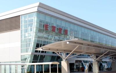 佐賀空港の基本情報!アクセス方法や各種サービス、周辺の観光情報もご紹介
