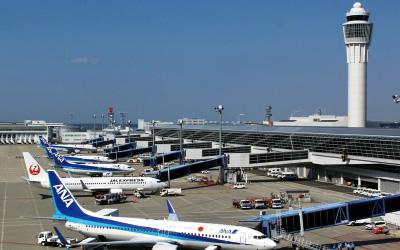 中部国際空港の基本情報!アクセス方法や各種サービス、周辺の観光情報もご紹介