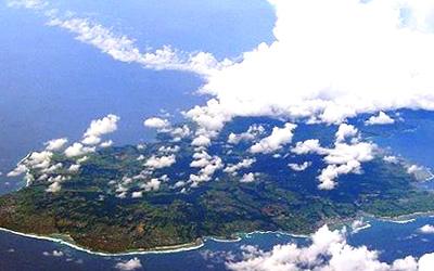 徳之島空港の基本情報!アクセス方法や各種サービス、周辺の観光情報もご紹介