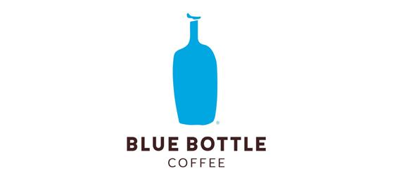NEWoMan(ニュウマン)の飲食店 Blue Bottle Coffee(ブルーボトルコーヒー)