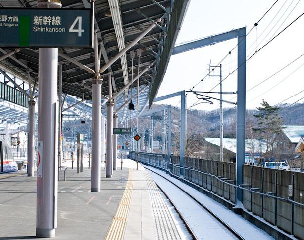 新幹線に乗り遅れた・違う列車に乗ってしまったときの対処法と自由席に座るコツ!