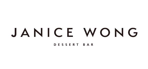 NEWoMan(ニュウマン)の飲食店 JANICE WONG(ジャニス ウォン)
