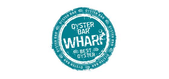 NEWoMan(ニュウマン)の飲食店 OysterBar wharf(オイスターバー ワーフ)
