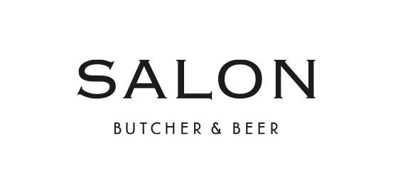 NEWoMan(ニュウマン)の飲食店 SALON BUTCHER&BEER(サロン ブッチャーアンドビア)