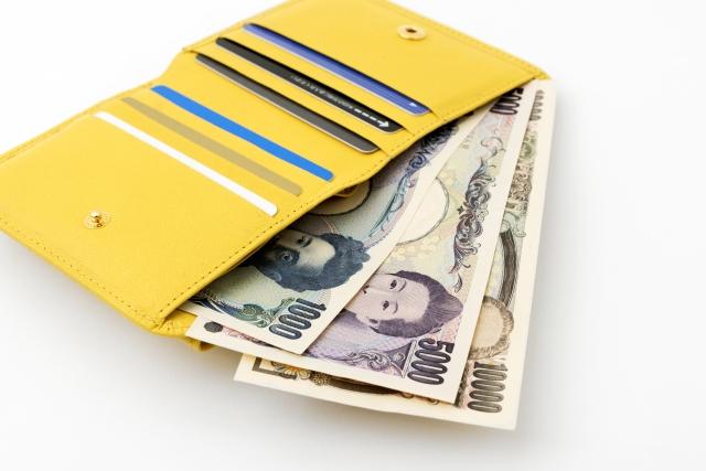 東京-大阪の夜行バスを安い料金で予約するための7つのコツをご紹介!