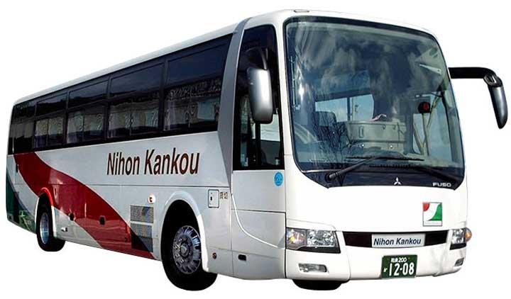 高速バス・夜行バス 東京-大阪のおすすめランキング 第4位は「WILLER TRAVEL(ウィラートラベル)」