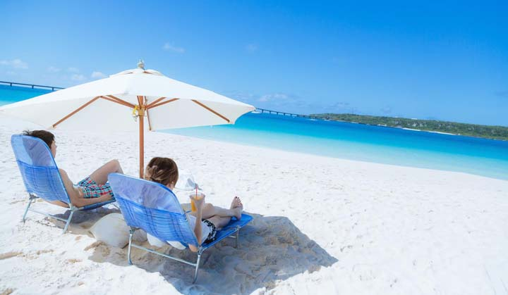 旅行をお得に楽しむ!安く航空券を買う方法