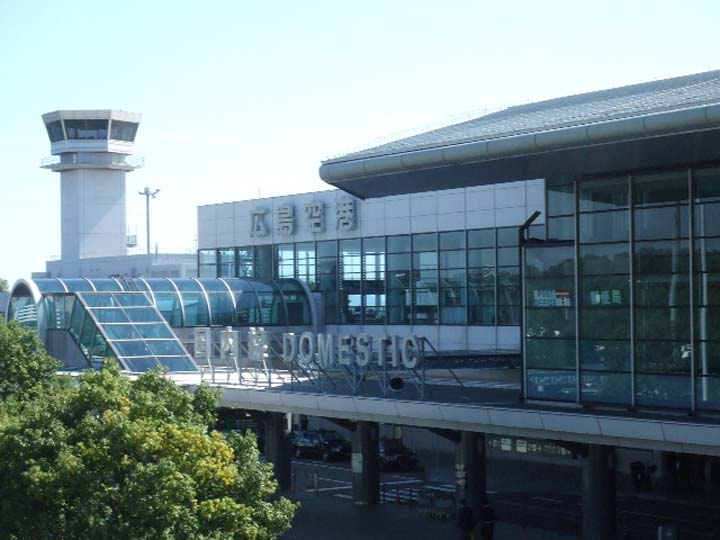 これだけは外せない!広島空港で買えるおすすめ土産10選