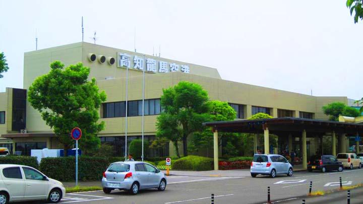 高知 空港 お 土産