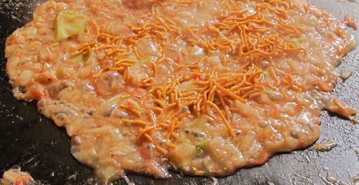 東京の「本当に美味しい」もんじゃ焼きはここで食べられる!おすすめ5選!