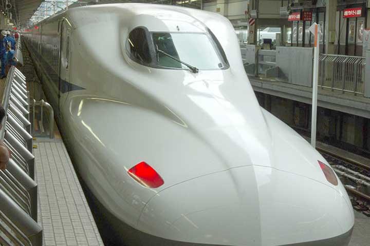 新大阪-東京間の新幹線料金の正規&割引料金まとめ