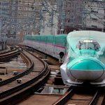 ネットで買える!JR東日本&北海道の「お先にトクだ値」とは?