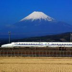 東海道・山陽新幹線の料金について知る