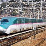 東京-仙台間の新幹線正規料金&割引料金を徹底比較