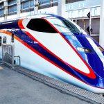 山形新幹線「つばさ」料金をグリーン・グランクラス料金と一緒にチェック!