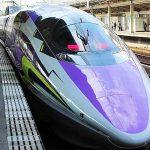 山陽新幹線の料金一覧表!指定席・自由席・グリーン車すべての料金をまとめました