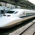東海道新幹線の料金一覧表!指定席・自由席・グリーン車すべての料金をまとめました