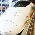 九州新幹線の料金一覧表!指定席・自由席・グリーン車すべての料金をまとめました