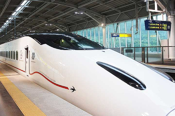 山陽・九州新幹線の料金一覧表!指定席・自由席・グリーン車すべての料金をまとめました