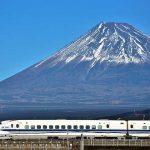 東海道・山陽新幹線の料金一覧表!指定席・自由席・グリーン車すべての料金をまとめました