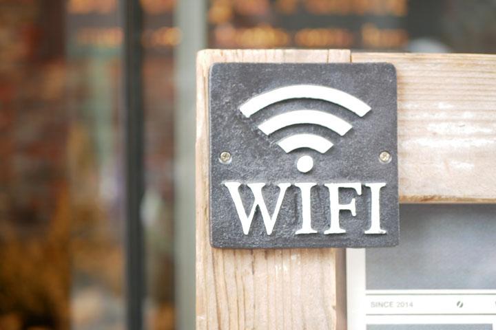 自宅でWiFiが繋がらない場合の原因と対処法をご紹介!